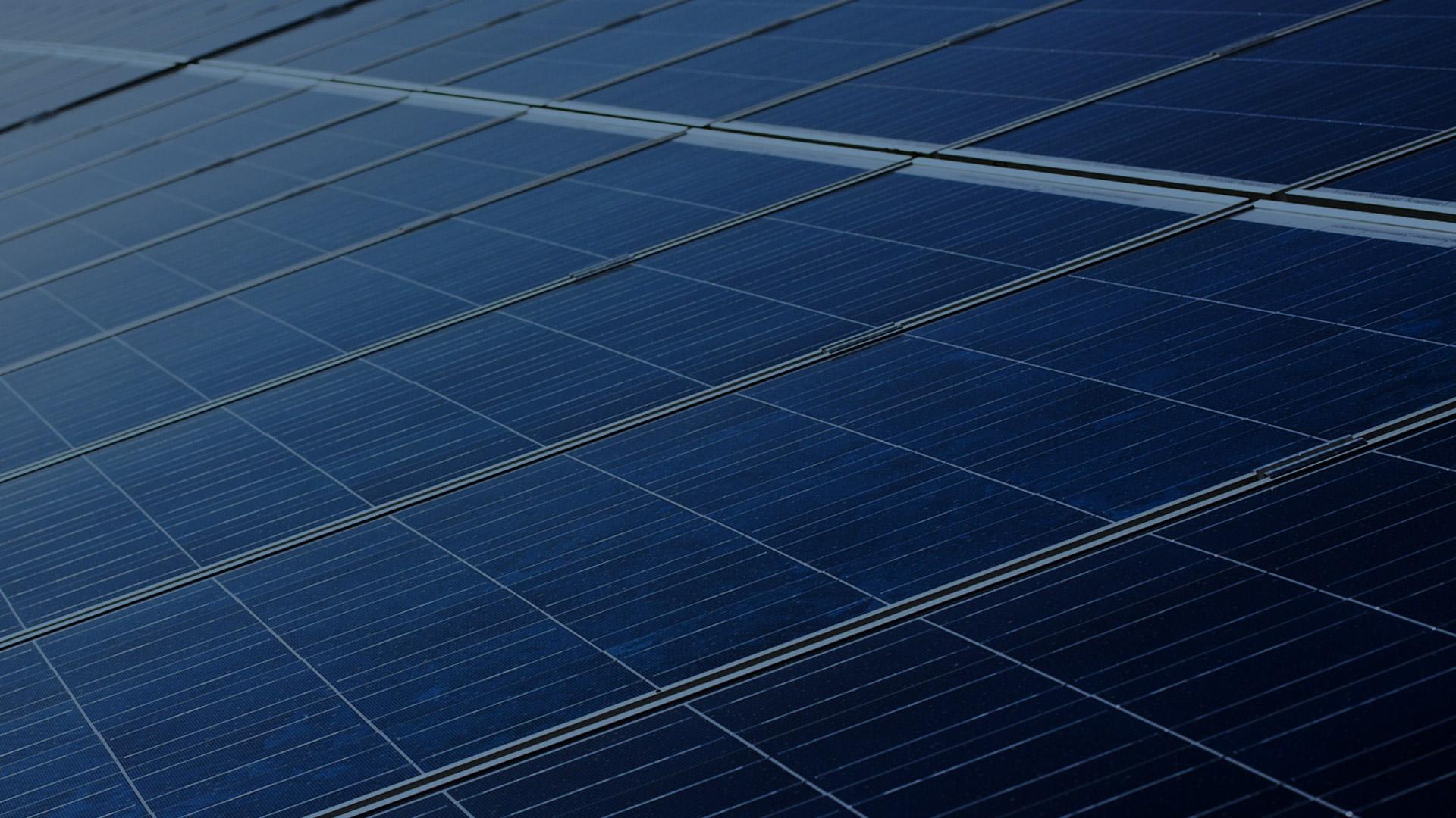 Neuigkeiten über Solarenergie - Solar-Dachziegel.net